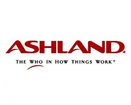 Ashland.