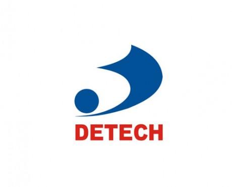 Logo_DETECH