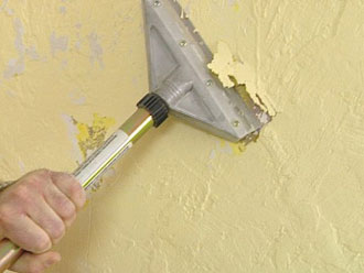 Video: Chuẩn Bị Bề Mặt Trước Khi Sơn Nhà – Kỹ thuật sơn nhà