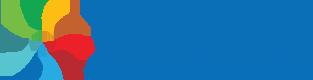 logo_vivida