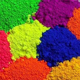Sự phát triển của ngành sơn và chất phủ thế giới