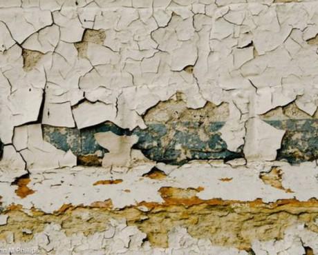 Những  yếu tố ảnh hưởng tới chất lượng sơn tường