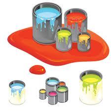 Những cách kiểm tra sơn đơn giản hiệu qủa