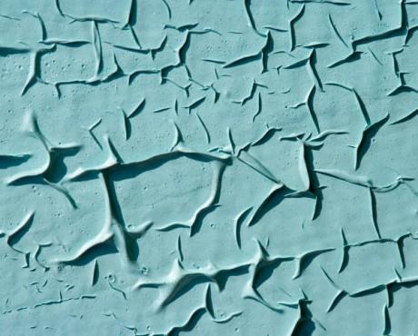 Các sự cố thường gặp khi sơn nhà (phần 1)