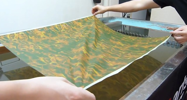 tim-hieu-cong-nghe-son-phu-hydrographics-1